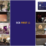 「SCB FIRST」|SCB(サイアム商業銀行)VIPサービス