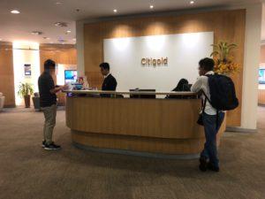 Thai_Citibank_Citigold1