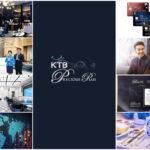 「PRECIOUS PLUS」の紹介|KTB(クルンタイ銀行)VIPサービス