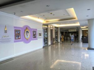 Thai-Samitivej Hospital-DMS_