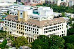 Thai-BHN Hospital