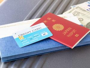 クレジットカード_キャッシュレス診療_メディカルサービス_タイ_東南アジア_おすすめカード_タイランドピックス