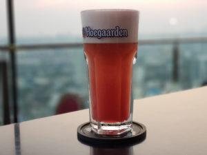 Cielo Sky Bar-Phra Khanong-Bangkok-シエロ-スカイバー-フラカノン-バンコク