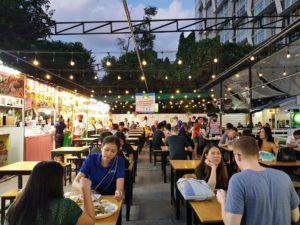 Bangkok_Onnut_RK Beer Garden (1)