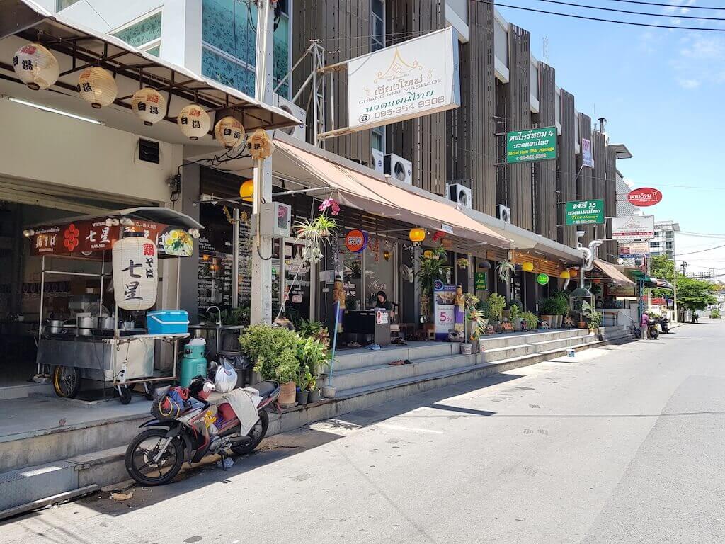 Bangkok-Onnut_Massage (1) (1)