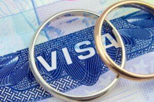 タイ_結婚ビザ_婚姻ビザ_Oビザ_Marriage Visa_申請方法_手続き_タイランドピックス