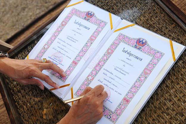 legal_marriage_thailand