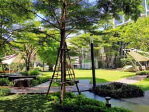 Bangkok-Onnut_Ideomobi81_Park (1)