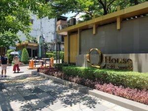 Bangkok_Onnut-Qhouse79 (1) (1)