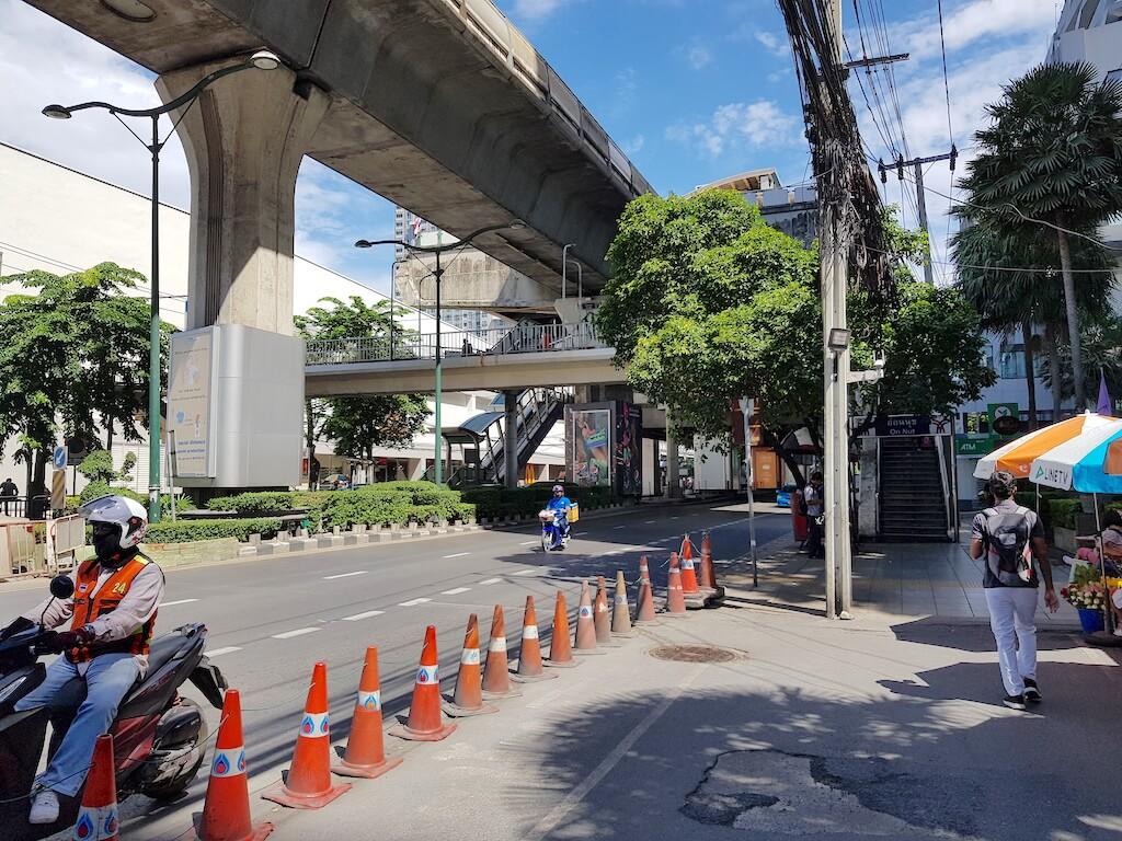 Bangkok_Onnut