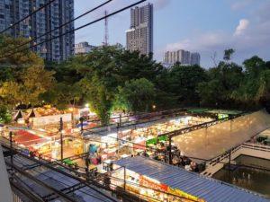 Bangkok_Onnut_Beer Garden (1)