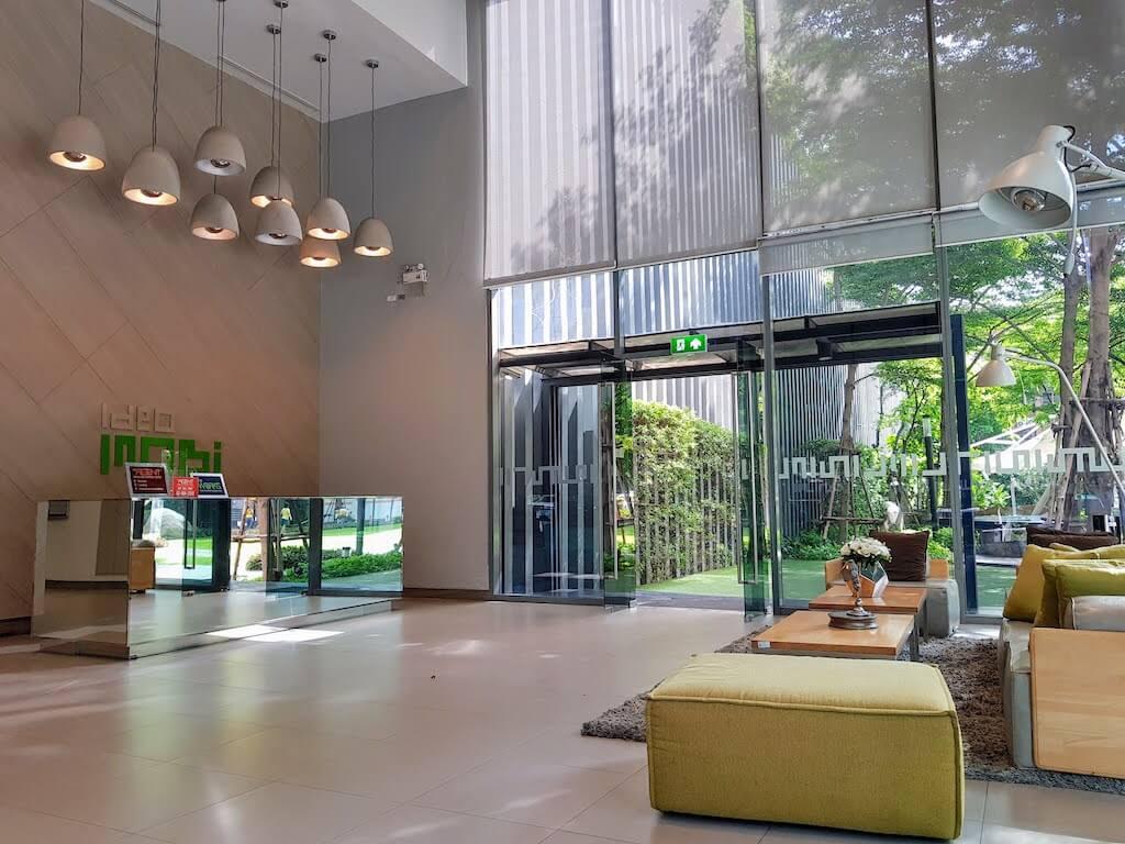 Bangkok_Onnut_Ideo Mobi SUkhumvit81_Lobby1 (1)
