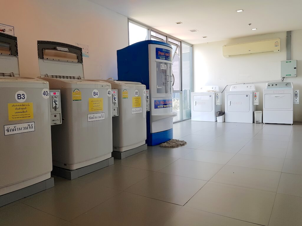 Onnut_Ideo mobi81_Washing Room