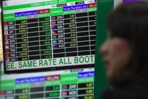 Thailand_Economy_タイランドピックス