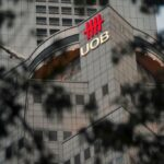 日本在住でもタイで不動産ローンが組める?|UOB銀行の外国人向け海外住宅ローン