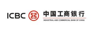 タイ_外国人_不動産ローン_ICBC_中国工商銀行