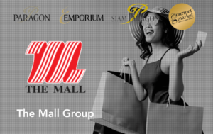 タイ_モールグループ_The Mall Group_Emporium Emquartie Groumet Market