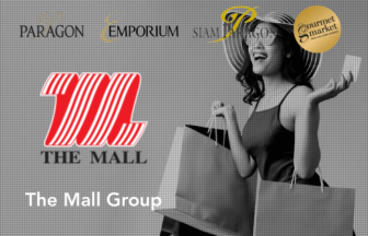 タイ_モールグループ_The Mall Group_Emporium Emquartie Groumet Market