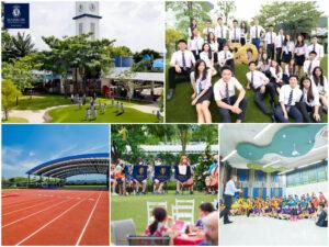 タイ_ハーロー・インターナショナルスクール・バンコク校_Harrow International School Bangkok_タイランド ピックスjpg