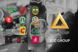 タイ財閥_TCC (Thai Charoen Corporation)_タイビバレッジ_F&N_バーリユッカー_BIGC_ホテルオークラバンコク_OISHI_タイランドピックス (1)