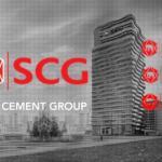 タイ_SCG_サイアムセメントグループ_王室系財閥_タイランドピックス