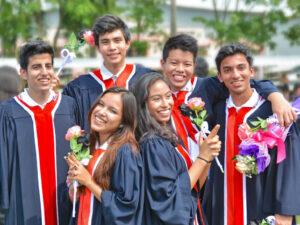 タイ-バンコク-ルアムルディ・インターナショナルスクール (RIS)ーRuamrudee International School