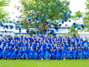 タイ-バンコク-NISTインターナショナルスクール-NIST International School-5