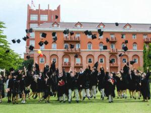 タイ-バンコク-リージェント・インターナショナルスクール・バンコク-Regent's International School Bangkok4