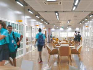 タイ-バンコ-エカマイ-セントアンドリューズ・インターナショナルスクール・バンコク St Andrews International School Bangkok-3タイランドピックス