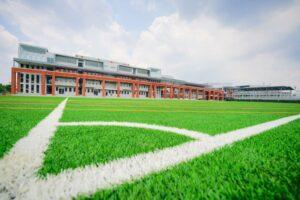 タイ_バンコク_キングカレッジインターナショナルスクール_King's College International School Bangkok_タイランドピックス2