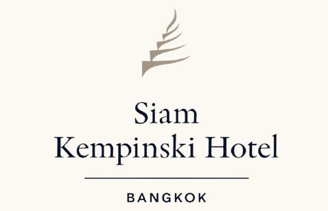 Logo_Kempinski Residences Bangkok