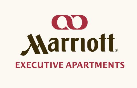 Logo_Marriott Executive Apartments Bangkok, Sukhumvit Thonglor)