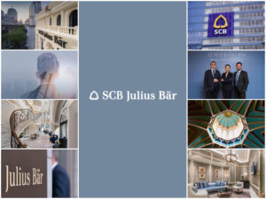 タイ_VIP資産運用_ウェルスマネジメント_SCB ジュリアスベア_scb julius baer_タイランドピックス