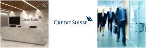 タイ_スイス_プライベートバンク_クレディスイス_Credit Suisse_タイランド ピックス