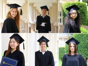 タイ-バンコク バークレイ・インターナショナルスクール-Berkeley International School