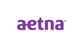 タイ-エトナ(アテナ)医療保険 タイ->Aetna Health Insurance (Thailand)-タイランドピックスpg