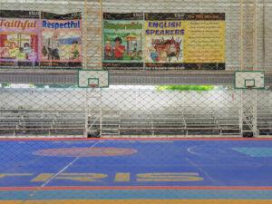 タイ-バンコク-トリニティ・インターナショナル スクール(TRIS)-Trinity International School-タイランドピックス4