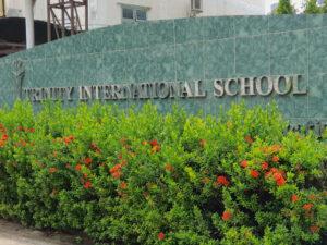 タイ-バンコク-トリニティ・インターナショナル スクール(TRIS)-Trinity International School-タイランドピックス5