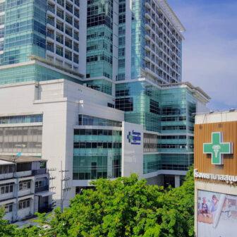 タイ-エカマイ-スクンビット病-Sukumvit Hospital-1タイランドピックス