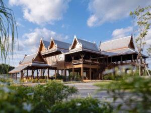 タイ-バンコク-BASISインターナショナルバンコク-BASIS International School Bangkok5