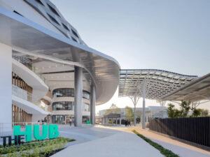 タイ-バンコク-VERSOインターナショナルスクール-VERSO International School-2