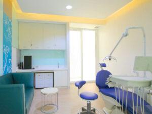 タイ-バンコク ラマティボディ病院-SDMC-Ramathibodi Hospital-5タイランドピックス