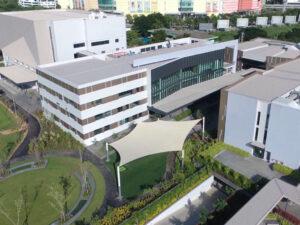 タイ-バンコク-BASISインターナショナルバンコク-BASIS International School Bangkok3
