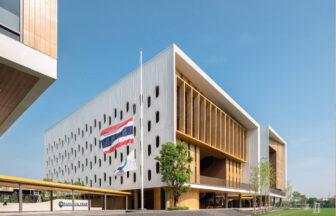 タイ-バンコク-バンコクプレップ・インターナショナル Bangkok International Preparatory & Secondary-2.