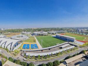 タイ-バンコク-VERSOインターナショナルスクール-VERSO International School-5
