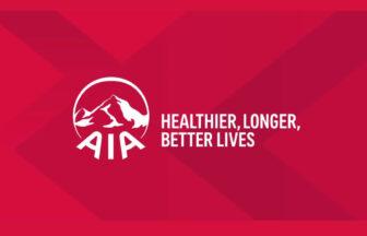 タイ-AIA保険 タイ-AIA Insurance (Thailand)-タイランドピックスpg