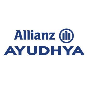 タイ-アリアンツアユタヤ医療保険-Allianz Ayudhya(Thailand)-タイランドピックスpg