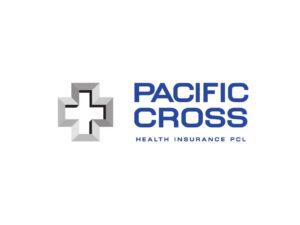 タイ-パシフィッククロス保険-Pacific Cross Health Insurance PCL-タイランドピックスpg