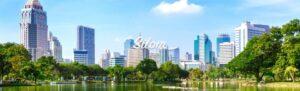 シーロム-Silom-
