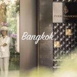 2021タイ-バンコク最新高級ホテル-タイランドピックス